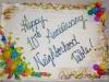 cake1_700w
