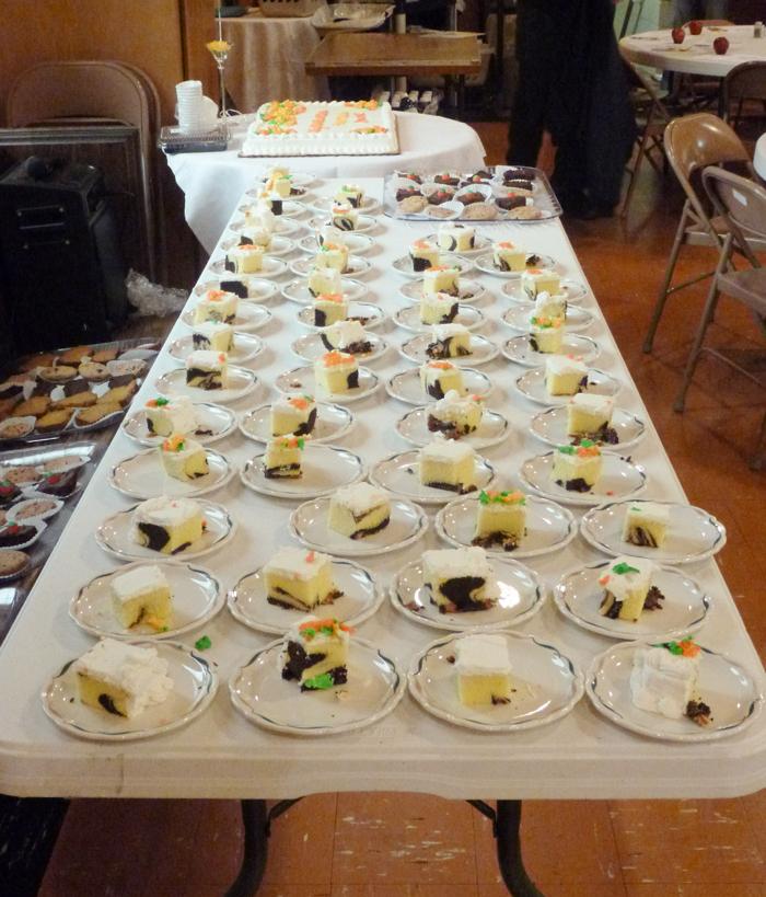 desserttable10-24-13