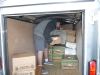 boxes_trailer700w