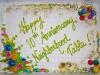 cake2_700w